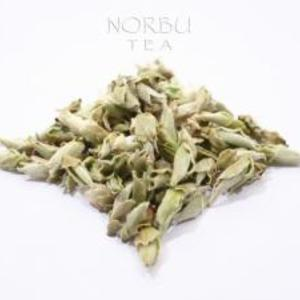 2010 Early Spring Ya Bao - Wild White Camellia Varietal Tea from Norbu Tea