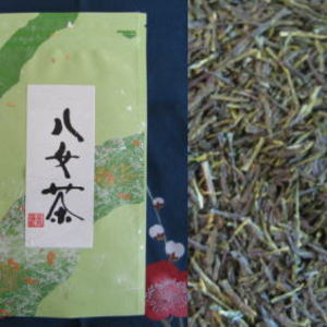 Premium Yame Sencha &quot;Takumi&quot; from ZenCha