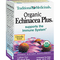 Organic Echinacea Plus from Traditional Medicinals