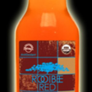 Rooibee Red Tea - Unsweet from Rooibee Red Tea