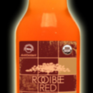 Rooibee Red Tea - Peach from Rooibee Red Tea