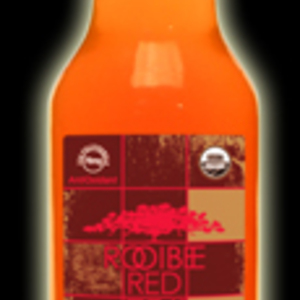 Rooibee Red Tea - Sweet from Rooibee Red Tea