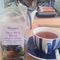 Very Very Berry Caffine Free Fruit Infusion from Whittard of Chelsea