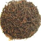 Earl Grey from Imperial Tea Garden