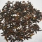 Sungma Organic musk sftgfop-1 Dj 116 2nd Flush Darjeeling tea 2010 from Tea Emporium