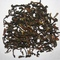 Balasun China Classic sftgfop-1 Dj87 2nd Flush 2010 Darjeeling tea from Tea Emporium