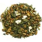 Genmaicha from Imperial Tea Garden