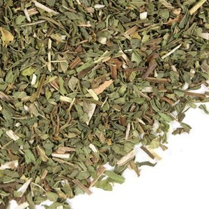 Spearmint Tea from Dreamweaver Shop