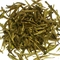 Silver Needle - Organic from Teahouse Kuan Yin