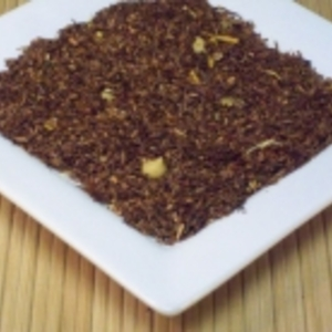 Rooibos Mocha Rocha from Georgia Tea Company