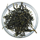 Formosa Sanxia Biluochun Green Tea from auraTeas