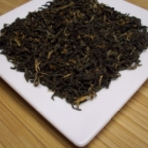 Yunnan from Georgia Tea Company