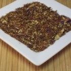 Rooibos Mirage from Georgia Tea Company