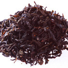 Red Robe from thepuriTea