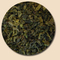 Richard&#x27;s Popcorn-and-a-Movie Oolong from Ducky Life Tea