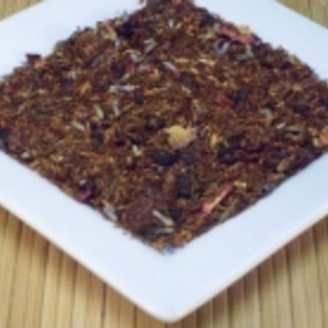 Rooibos Provence from Georgia Tea Company