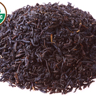 Assam #1 from thepuriTea