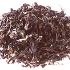 Oriental Beauty from thepuriTea