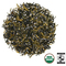 Ancient Golden Yunnan from Rishi Tea