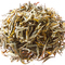 Jasmine Silver Needle from thepuriTea
