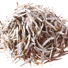 Silver Needle from thepuriTea