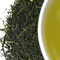 Scent of Mountains Sencha from Harney &amp; Sons