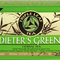 Dieter&#x27;s Green Tea from Triple Leaf Tea