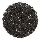 Coconut Joy Black Tea from The Boston Tea Company