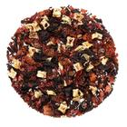 Raspberry Patch Herbal Tea from The Boston Tea Company