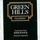 Green Hills Classic from Green Hills