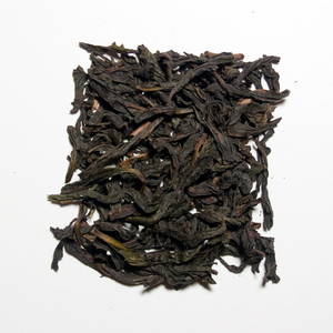 Da Hong Pao from Dream About Tea