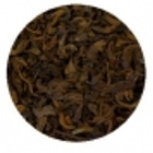 Pu-erh Superior Grade from Tealuxe