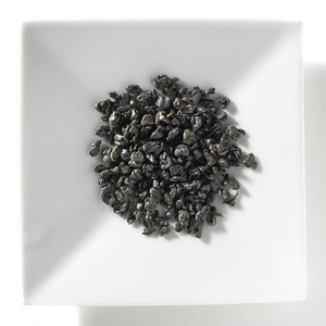 Gunpowder from Mighty Leaf Tea