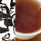 Makai Black (Sinensis) from Tea Hawaii
