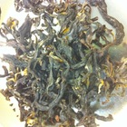 Kaiwiki Oolong Tea from Moonrise Tea Garden