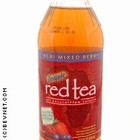 Acai Mixed Berry Red Tea from Snapple