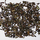 Darjeeling - 1st Flush from Dream About Tea