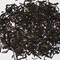 Assam Black from Dream About Tea