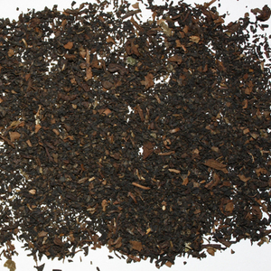 Decaf Black Currant from Dream About Tea