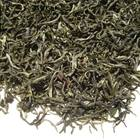 2010 Silver Strand from Yunnan Sourcing