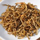 Imperial Mojiang Golden Bud Yunnan Black Tea from Yunnan Sourcing