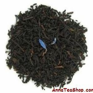 Russian Black Tea Blend from Anna Marie's Teas
