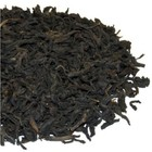 Lapsang Souchong - Organic from New Mexico Tea Company
