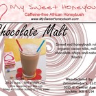 Chocolate Malt from 52teas