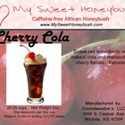 Cherry Cola from 52teas