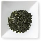 Gyokuro from Mighty Leaf Tea