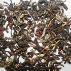 Turzum clonal delight sftgfop-1 Organic 2nd Flush 2010 from Tea Emporium