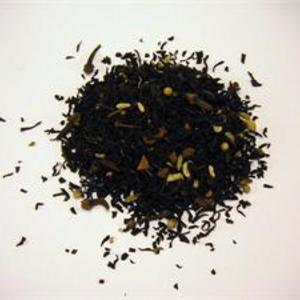 Chai Chi from Compass Teas