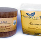 Renaissance (Blueberry Nutmeg) from Design a Tea