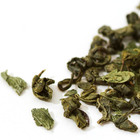 Moroccan Mint from Jing Tea